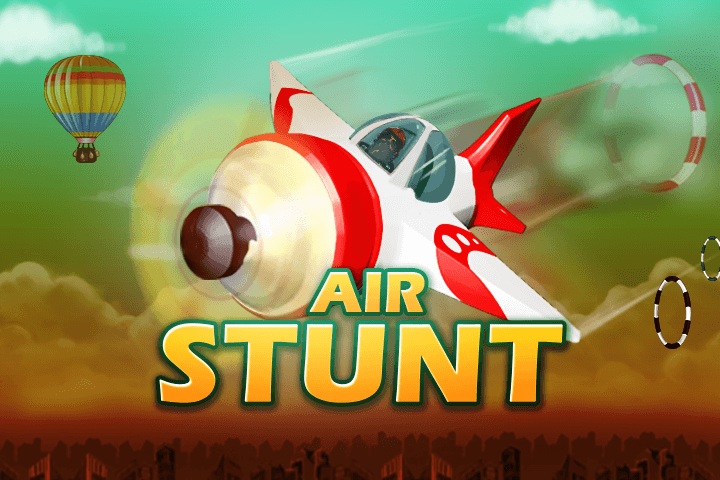 Air Stunt