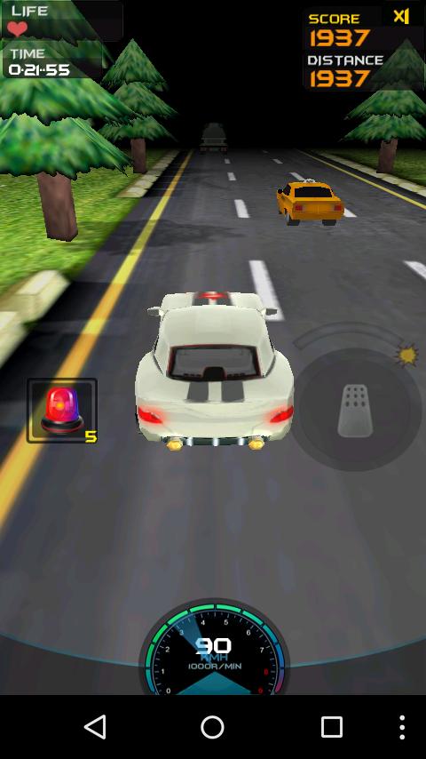 Death Racing Game | Download Free Racing Games - GameZTwo