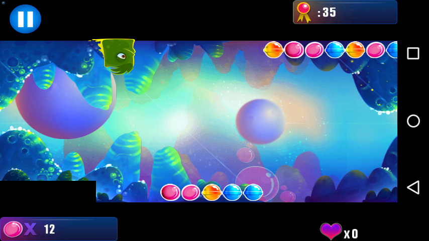 Jelly Rush