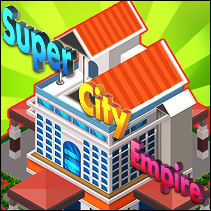 Super City Emp